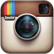 Instagram mostra os formatos das suas publicidades