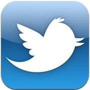 Twitter prepara entrada em Bolsa para 2014