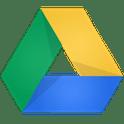 14 truques e segredos do Google Drive que tem que conhecer