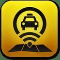 99 – Review do Aplicativo de táxis e caronas
