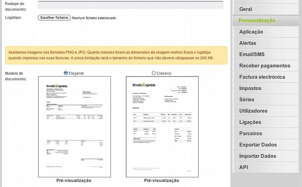 InvoiceXpress_1