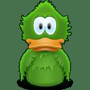 Adium: Conheça este excelente app de mensagens