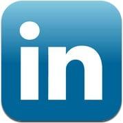 LinkedIn permite que o usuário se candidate a um emprego via celular