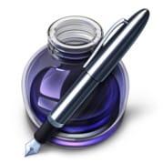 Pages: A solução de texto para computadores Mac OS