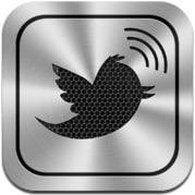 Voice Tweet