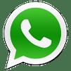 WhatsApp Messenger para Android – o que é?