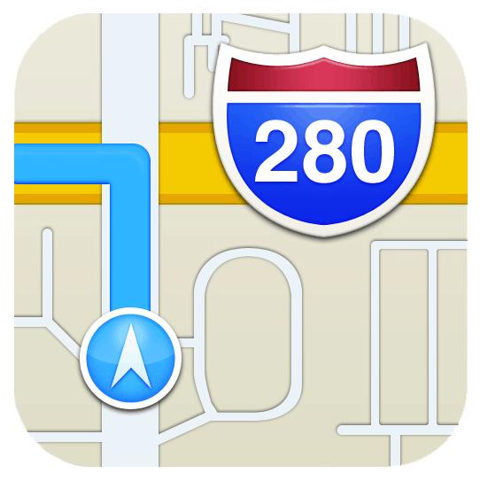 Tim Cook publica nota oficial sobre a decepção do Apple Maps