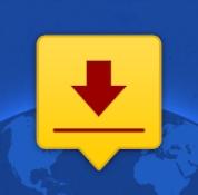 DocuSign – Assinaturas digitais no iPhone, iPad e Android