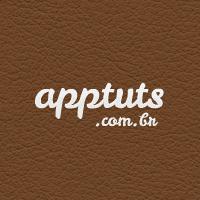 AppTuts