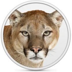 Truques do Mac OSX Mountain Lion que você não conhece