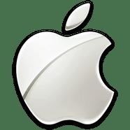 Mais de 750 mil máquinas com Mac OSX foram atingidas por virus