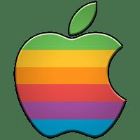 Evento de lançamento do iPhone 5 já está disponível na íntegra, assista!