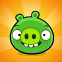 Rovio lança oficialmente Bad Piggies na Play Store