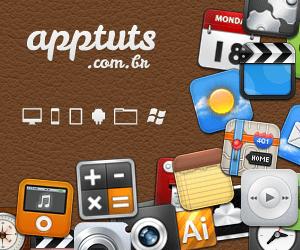 Aplicativos Android, iPhone e Muito Mais!
