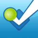 Foursquare – Marque locais badalados com seu Android