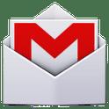 22 melhores ferramentas de Email Marketing