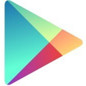 Google enfrenta a justiça Europeia acusado de fraudes envolvendo o Android