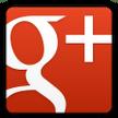 Google Plus atualiza seus aplicativos para Android e iOS
