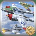 iFighter 1945 – Relembrando os clássicos jogos de navinha