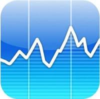 Ações da Apple superam a marca histórica de U$700!