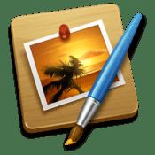 Edite suas fotos e imagens com o Pixelmator