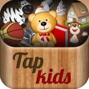 icone-tap-kids