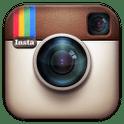 Instagram bate Twitter em número de acessos movéis