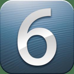 Insatisfação de usuários do iPhone aumenta com iOS6