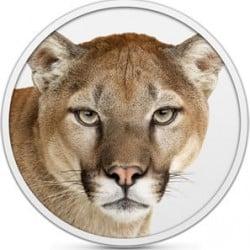 Apple liberou a versão 10.8.2 do OS X, atualize já!
