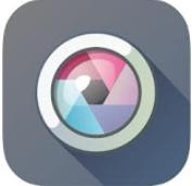 Pixlr: App para edições rápidas no celular