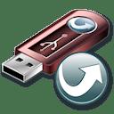Como instalar o PortableApps na sua DropBox
