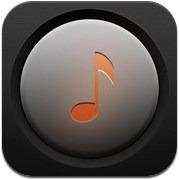 Criando novos Toques para o iPhone e iPad