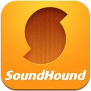 Reconheça qualquer música com o SoundHound