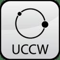 Ultimate Custom Widget – Crie widgets para seu Android!