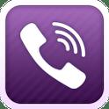 Dicas de uso para o aplicativo do Viber para iPhone
