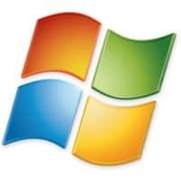 Reportar problemas e erros do Windows com o Problem Steps Recorder