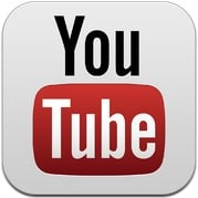 YouTube está a pensar em lançar um novo serviço de subscrições