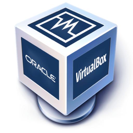 Criar e restaurar Snapshots no Virtual Box