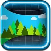 360 Panorama – App para melhorar suas fotos 360 no iOS