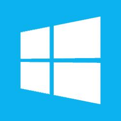 Iniciação ao Windows 8 – O teclado touch