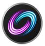 Fusion Drive – Macs com alta performance e alta capacidade