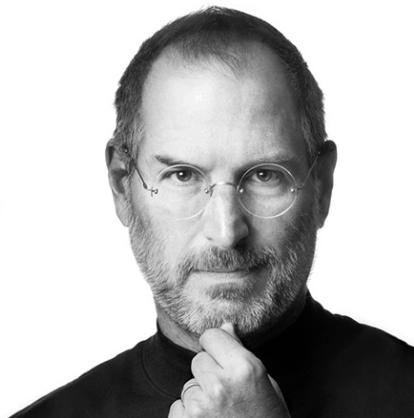 Venus, o barco criado por Steve Jobs