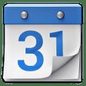Google Agenda – Excelente app para se organizar