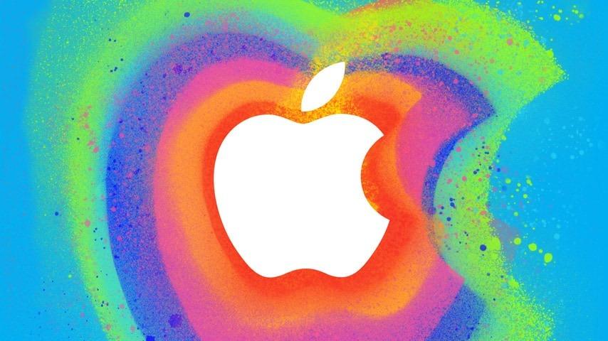 O que esperar para a apresentação de hoje da Apple