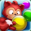 Bubble Shooter – Mais de 1000 níveis para quebrar cabeça