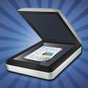 CamScanner para Android – App para escanear arquivos