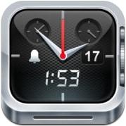Clock – Controle seus horários com opções avançadas