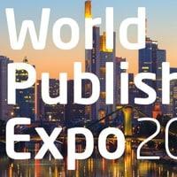 Exposição em Frankfurt trará novidades sobre publicações em tablets e celulares