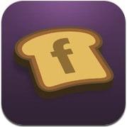 FlipToast: Acompanhe todas suas redes sociais