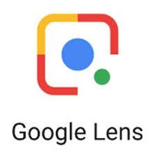 Google Lens Review – Por que usar as lentes do Google?